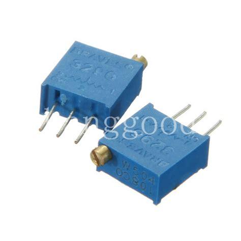 resistor 10k bravissimo clone resistor 10k para azbox 28 images az itaqu 193 receptores pacot 195 o de atualiza 199 213 es