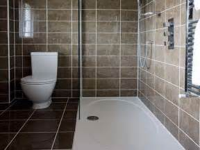 Tile For Bathroom by Bathroom Advantages Of Having Ceiling Tiles For