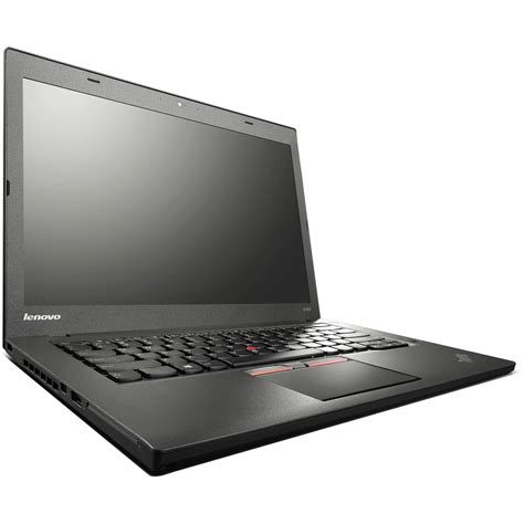 Lenovo Ultrabook lenovo 14 quot thinkpad t450 ultrabook 20bv0001us b h photo