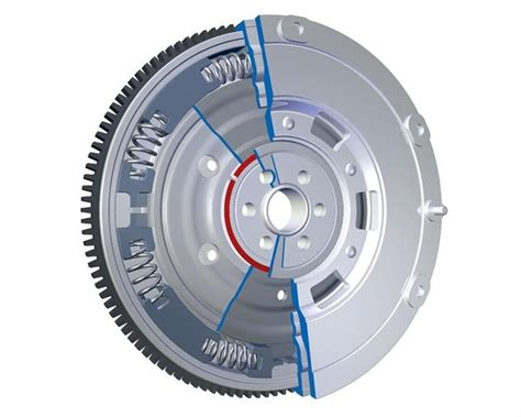 dual mass flywheel diagram frequently asked questions honest
