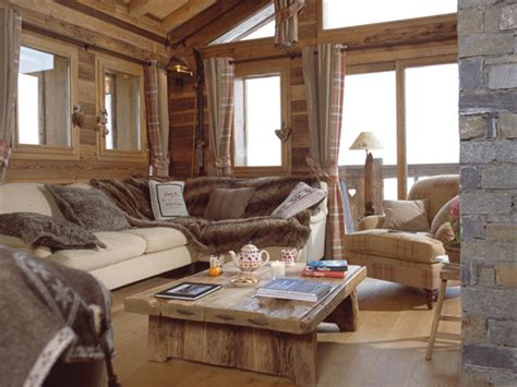 Wonderful World Of Alpine Chalet 171 Of The Wonderful World Of Alpine Chalet 171 Of The Style