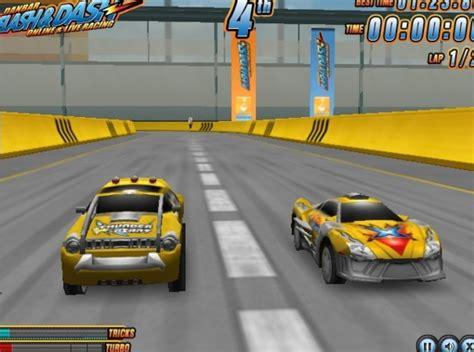 flash oyun online oyun trke bedava oyunlar cepten bedava flash oyunlar resimleri indir ve ya paylaş