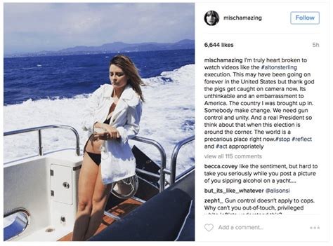 boat fails instagram the untold secrets to write great instagram captions that