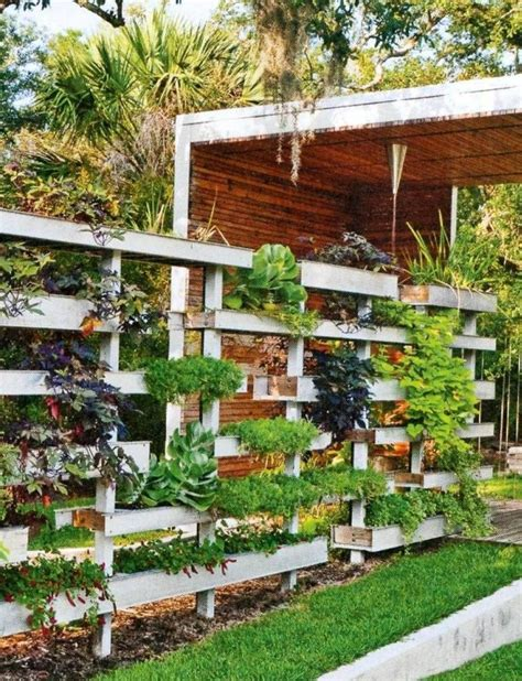 Small Home Garden Design Ideas Small Space Garden Design Ideas Garden Landscap Small Space Vegetable Garden Design Ideas Small