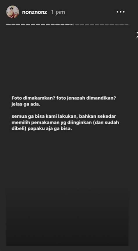 Guru Besar FKM UI Prof Bambang Sutrisna Meninggal Diduga