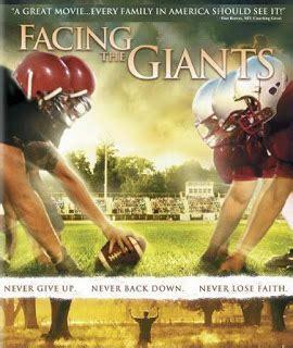 film genre motivasi download film gratis facing the giants
