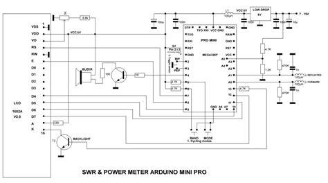induction furnace electrical pdf induction heater circuit diagram pdf electric current diagram elsavadorla
