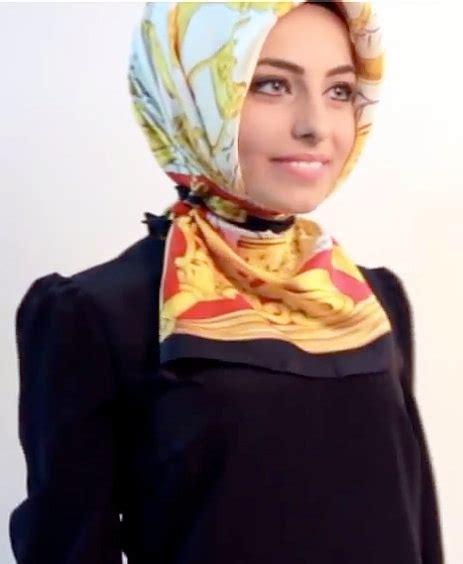 tutorial hijab zaskia sungkar tanpa peniti hijab tutorial segiempat turki tanpa peniti tutorial