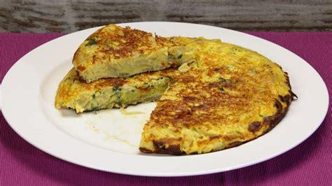 cookaround cucina e ricette ricetta frittata di cipolle cookaround