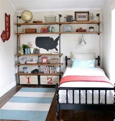 inspiring bedroom ideas  boys boy room room room