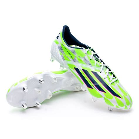 adidas f50 adizero buy gt adidas adizero f50 white