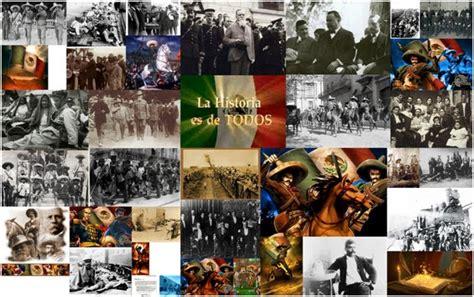 Everwhite Hi Collagen Di Century historia de mexico