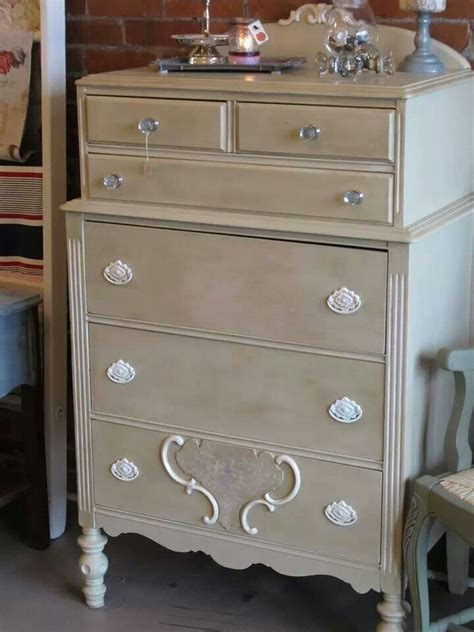 Dresser Ideas by Dresser Painted Furniture Ideas