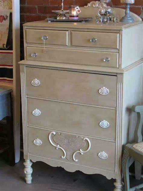 dresser ideas dresser painted furniture ideas pinterest