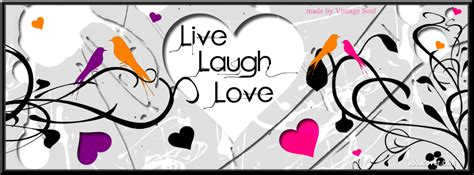 love live laugh live laugh love quotes and sayings quotesgram