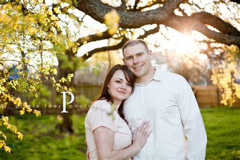 A Family 3148 pinkle toes photography s family photographer