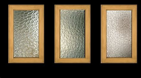 different types of glass for kitchen cabinets textured glass for cabinets cabinet glass for cabinets