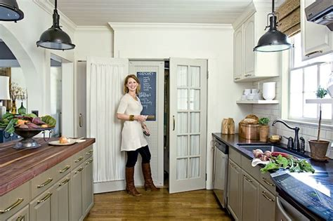 gray green cabinets cottage kitchen urban grace farrow ball mouse s back cottage kitchen farrow