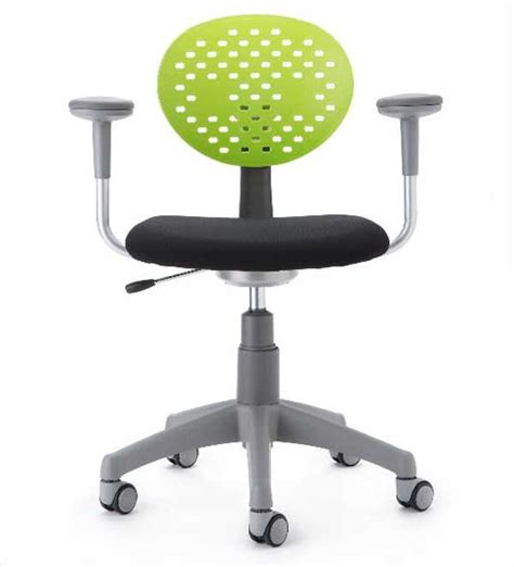 Kid Desk Chair Office Chairs Designs And Styles Selection