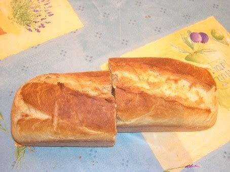 sto per pane in cassetta il mio primo pane in cassetta a tutte le buone forchette