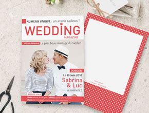 Hochzeitskarten Ohne Foto by Hochzeitskarten Ohne Foto Drucken Lassen Carteland De 5