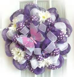how to make wreaths how to make wreaths with mesh ribbon hairstylegalleries com