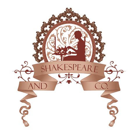 and co study shakespeare co datacandy