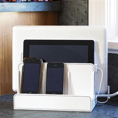 multi charging station multi charging station the average consumer