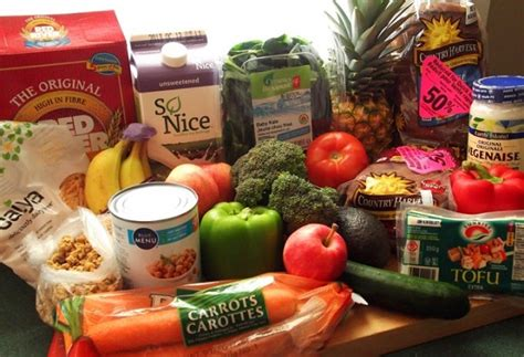 Grocery Gift Card - 500 grocery gift card giveaway freebies ninja