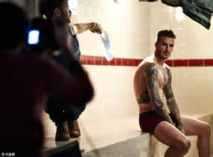 David Beckham Gets A New by David Beckham Gets His Sports Fix As He Takes On Romeo