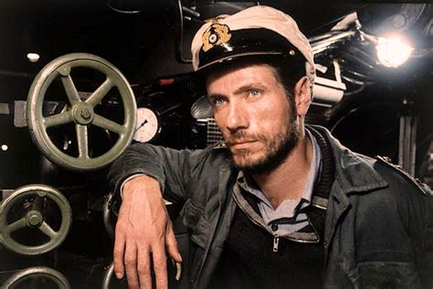 Das Boot Meme - das boot 1981 writerscafe org the online writing