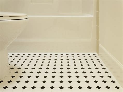 black and white bathroom vinyl flooring vinyl floor tiles bathroom black and white bathroom vinyl