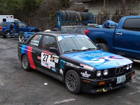 Prodrive Bmw M3 Rally Car For Sale Html Autos Post