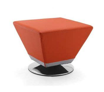 orange cocktail ottoman all about the ottoman home planetfem com home