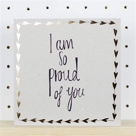 i you i am so proud of you by louise and lygo notonthehighstreet
