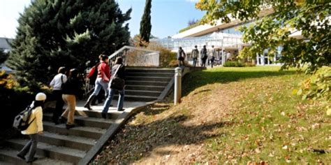 Emlyon Mba Ranking by Emlyon Business School