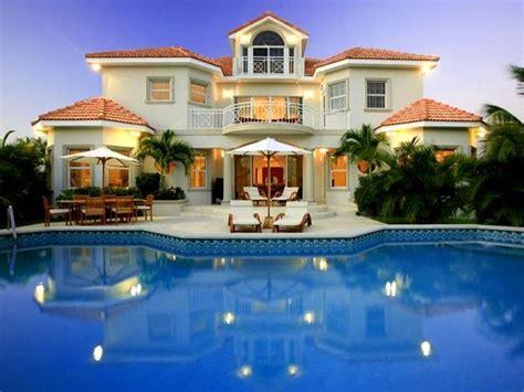 marbella house marbella spain luxury houses beautiful estates
