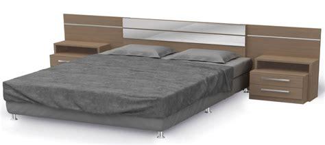 modelo d camas 2015 os melhores modelos de camas box