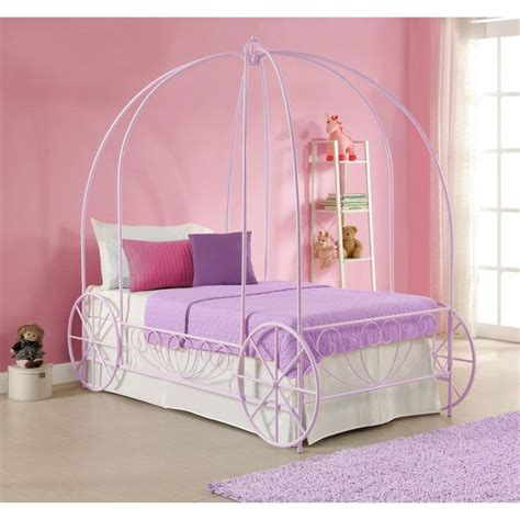 pumpkin carriage bed 17 best ideas about carriage bed on pinterest princess