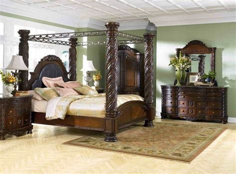 ashley furniture bedroom sets sale 25 best ideas about ashley furniture bedroom sets on pinterest black bedroom sets queen