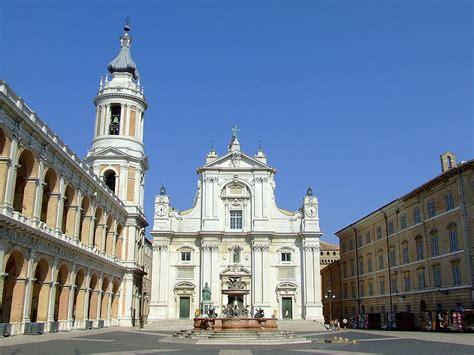 banche vaticano chiesa e paradisi fiscali a loreto la madonna piange