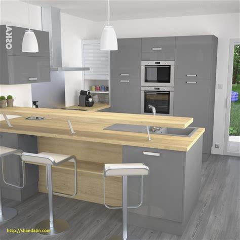 modele de cuisine design cuisine modele nouveau modele de cuisine moderne cuisine