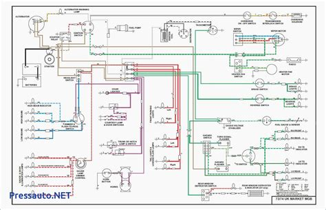 uv l wiring diagram wiring diagrams wiring diagram