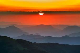 Landscape Photography Names Beautiful Landscape Photo Contest Best Entries
