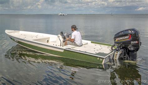 airbnb boat rental cyprus 20 ft speed boats tracker targa v 20 wt precious project
