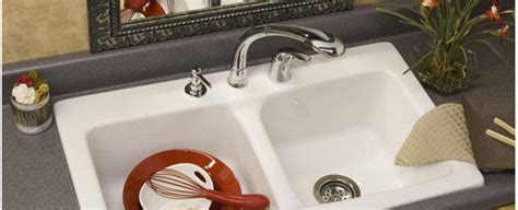 acrylic kitchen sinks acrylic sinks acrylic kitchen sinks trade prices