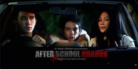 film hantu vir cina maxime bouttier teror hantu toilet dari sekolah