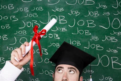 New Graduate Mba Staffing Agency by Are Unpaid Internships Worth It Redwigwam