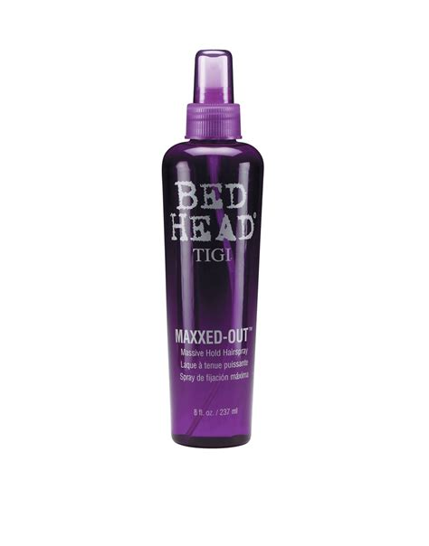 bed head purple shoo tigi bed head shoo 28 images tigi bed head tigi bed