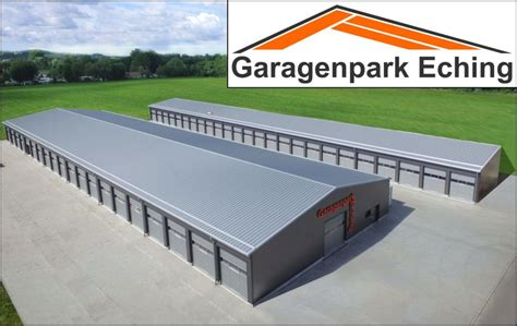 garagen park waterworld dreisbusch home
